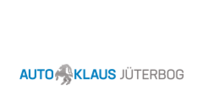 Serviceassistent/-in (m/w/d)