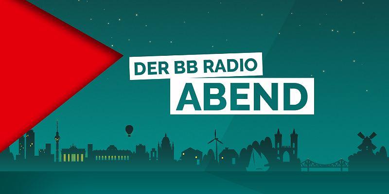 Der BB RADIO Abend